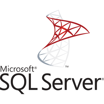SQL Server Reporting Integration, Analytics and Reporting Services